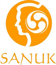 Sanuk Salud